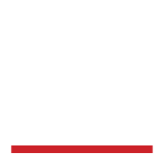 swisspoint consulting