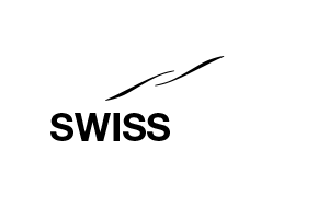 swisspoint hr and coaching