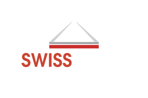 swisspoint real estate