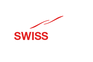 swisspoint hr coaching